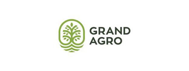 Grand Agro