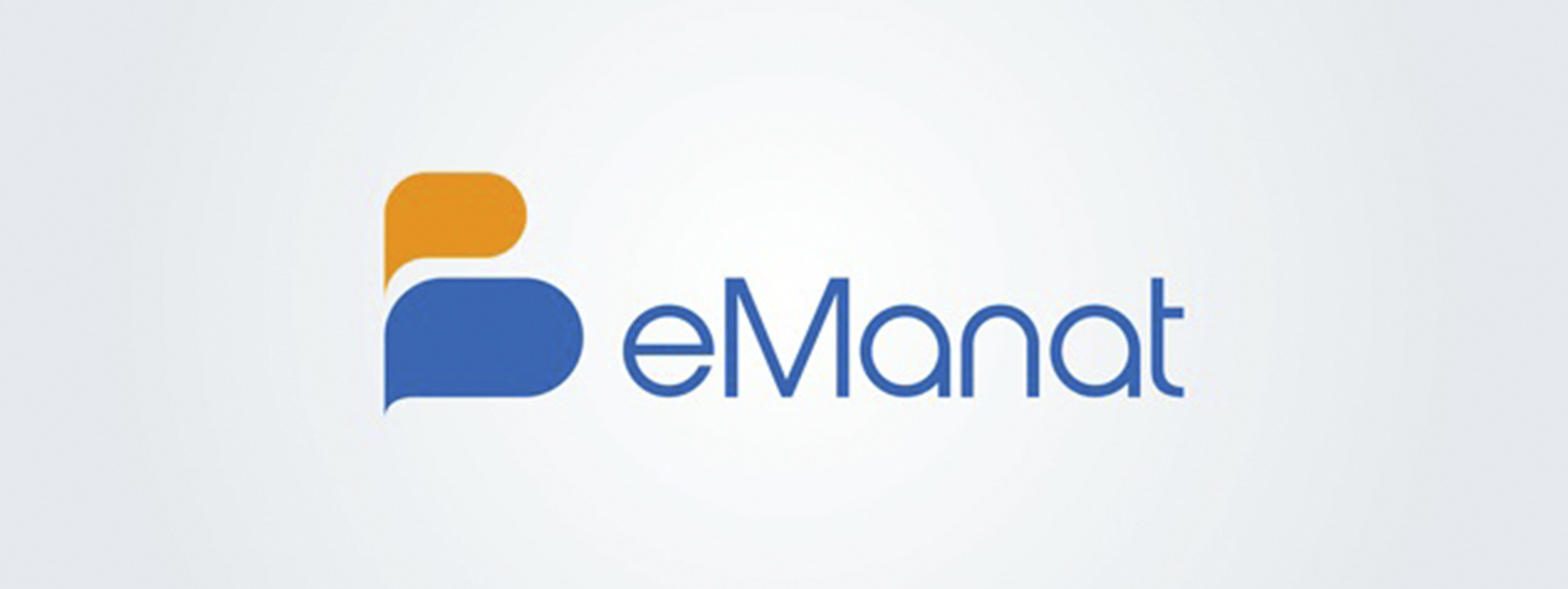 eManat