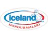 Camal LTD (Iceland)