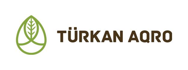 Türkan Agro