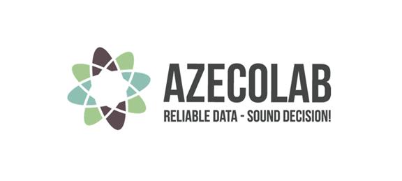 Azecolab