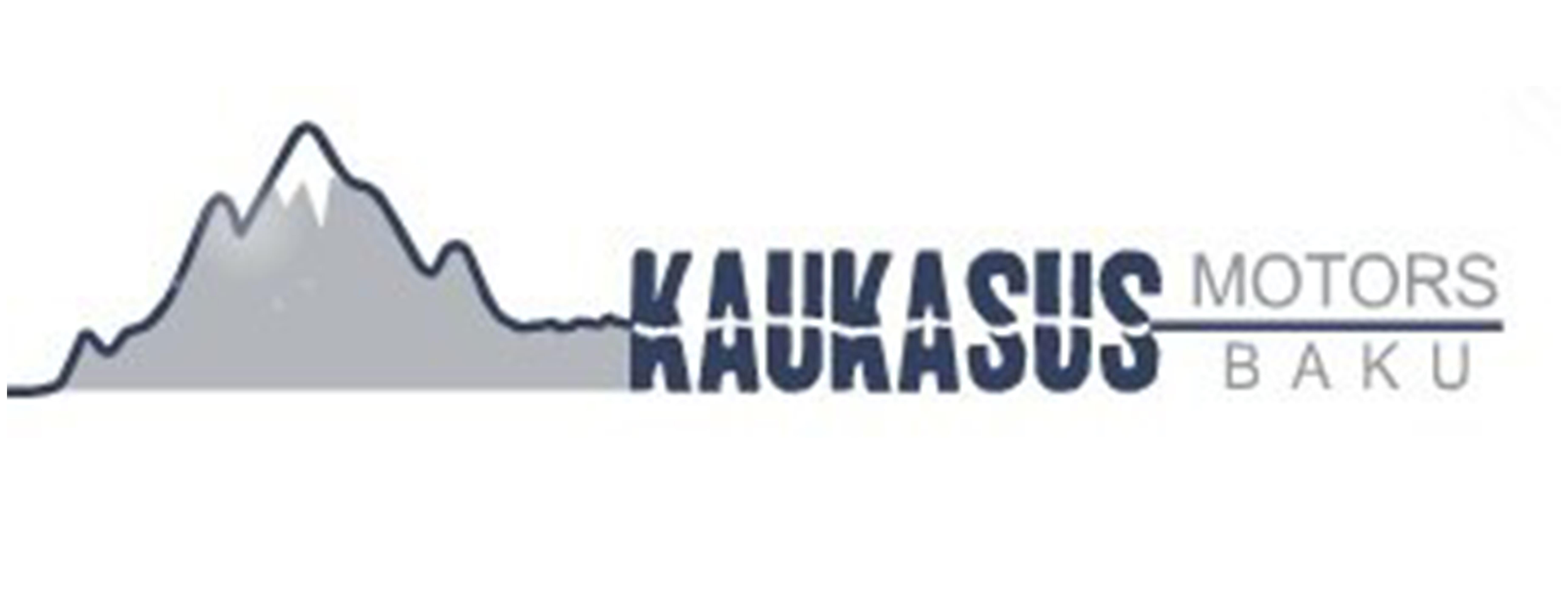 Kaucasus Motors
