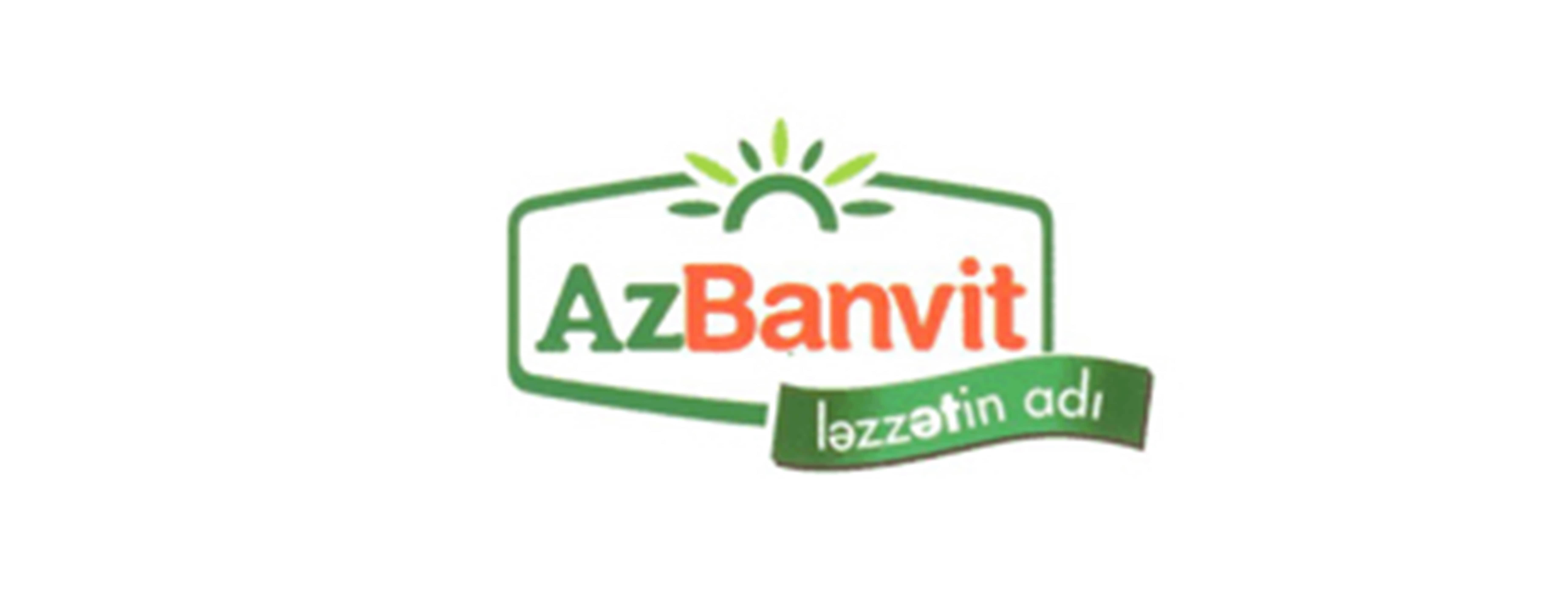 AzBanvit