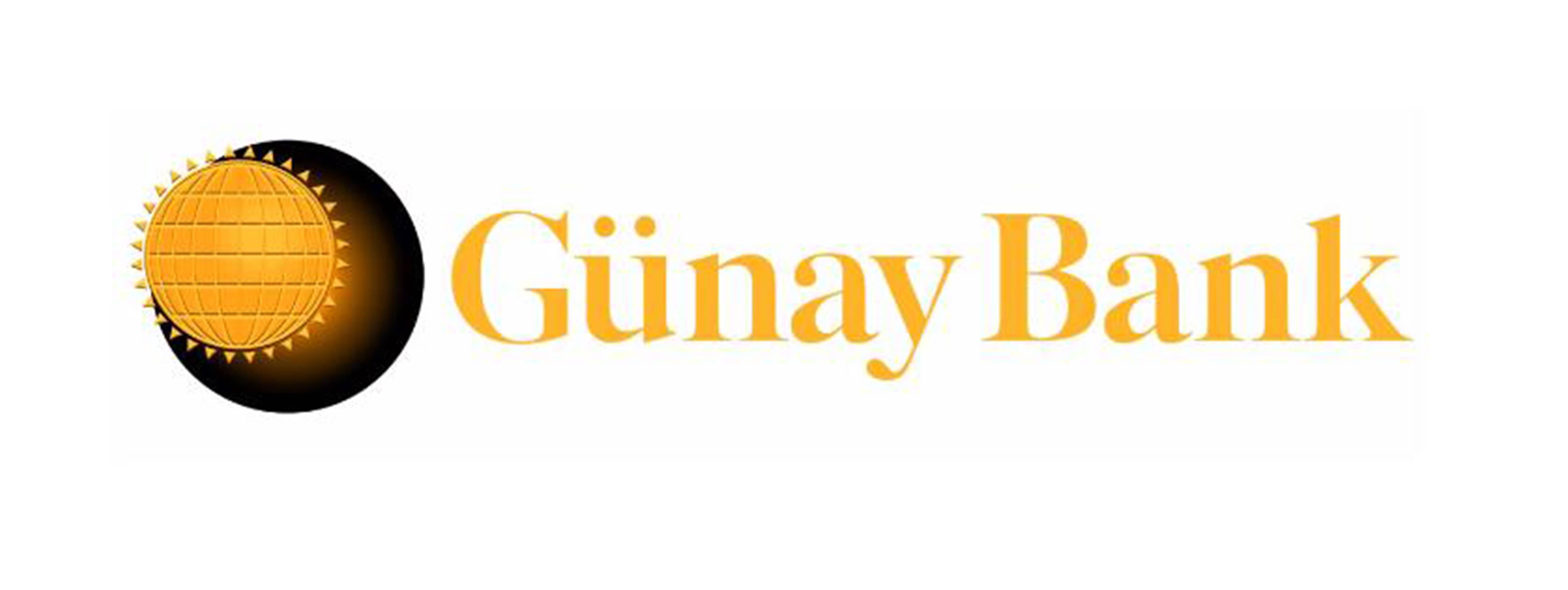 Günay Bank