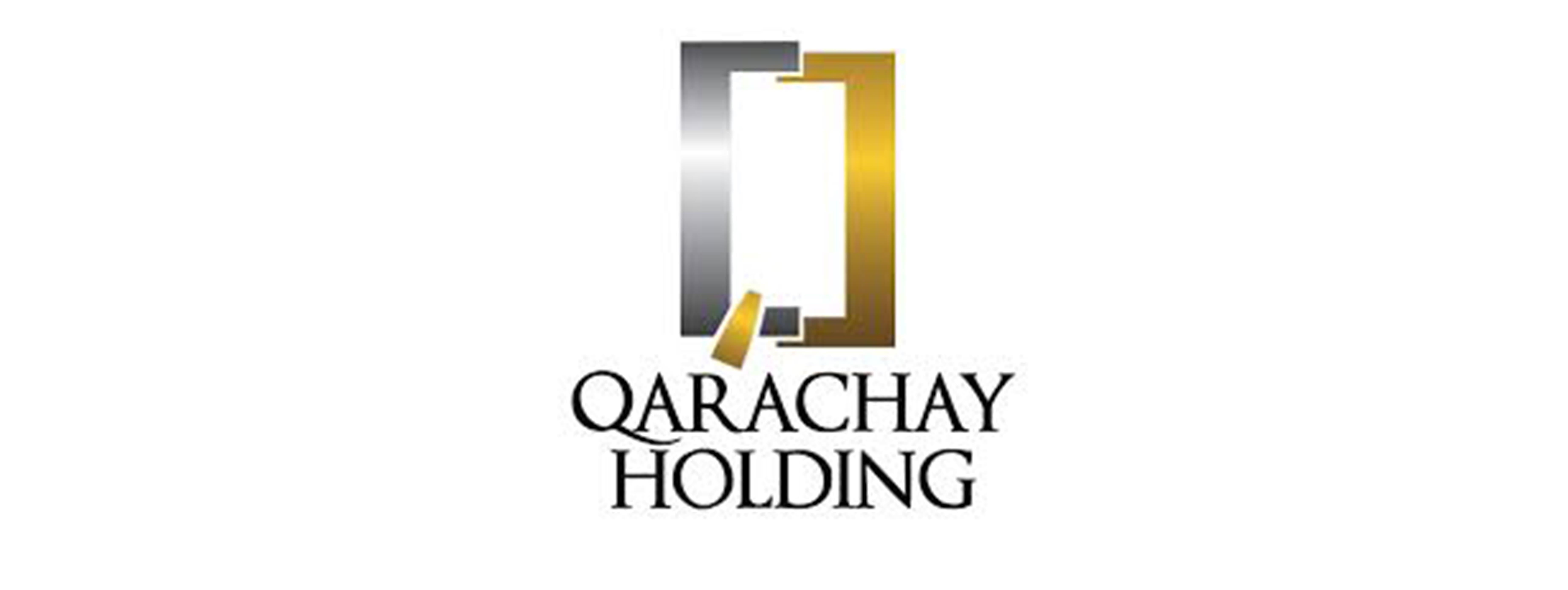 Qaracay